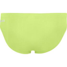 speedo Essential Endurance+ 7cm Slip de bain Homme, green